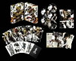 牙狼<GARO>-魔戒ノ花- Blu-rayBOX 1/Blu-ray Disc/PCXP-60032