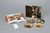 孤独のグルメ DVD-BOX/DVD/PCBE-63200