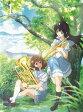 響け!ユーフォニアム2 1巻/Blu-ray Disc/PCXE-50711
