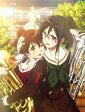 響け!ユーフォニアム2 7巻/Blu-ray Disc/PCXE-50717