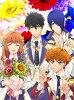 マジきゅんっ!ルネッサンス7【DVD】/DVD/PCBP-53617