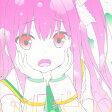 ガールフレンド(仮) キャラクターソングシリーズ Vol.03/CD/PCCG-01593
