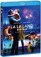 ラ・ラ・ランド Blu-rayスタンダード・エディション/Blu-ray Disc/PCXE-50767