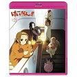 けいおん!! 2 (Blu-ray 初回限定生産)