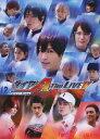 ダイヤのA The LIVE V<DVD版>/DVD/ ポニーキャニオン PCBG-52436