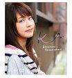 有村架純 K.A kimamani Arinomamani/Blu-ray Disc/PCXP-50187