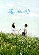 箱入り息子の恋 DVDファーストラブ・エディション/DVD/PCBP-52866