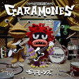 GARAMONES/CD/PCCG-01522
