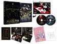 ライチ☆光クラブ≪コレクターズ・エディション≫【ブルーレイ】/Blu-ray Disc/PCXP-50413