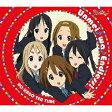 Unmei♪wa♪Endless!/CDシングル(12cm)/PCCG-70083