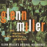 【楽天市場】ソニー・ミュージックレーベルズ グレン・ミラー物語/CD/B19D-47038 | 価格比較 - 商品価格ナビ