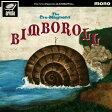 Cro-Magnon's クロマニヨンズ / BIMBOROLL