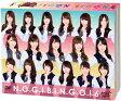 NOGIBINGO!6 DVD-BOX【初回生産限定】/DVD/VPBF-14531
