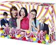 東京タラレバ娘 DVD BOX/DVD/VPBX-14597