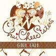 Girl Talk/CD/POCS-1456