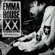 EMMA HOUSE XX ~30th Anniversary/CD/UICZ-1644