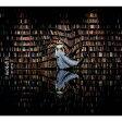 宇宙図書館(初回限定盤)/CD/UPCH-29230