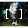 EXIST!(初回限定盤A)/CD/UPCH-7204