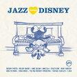 ジャズ・ラヴズ・ディズニー/CD/UCCM-1237