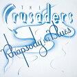 ラプソディ&ブルース/CD/UCCU-5808