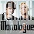 Monologue(初回限定盤)