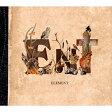 ELEMENT(初回限定盤)/CD/TYCT-69108