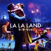 ラ・ラ・ランド(オリジナル・サウンドトラック)/CD/UICS-1322