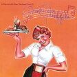 アメリカン・グラフィティ オリジナル・サウンドトラック/CD/UICY-78164