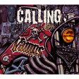 CALLING/CDシングル(12cm)/UICV-5060