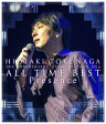 30th ANNIVERSARY CONCERT TOUR 2016 ALL TIME BEST Presence/Blu-ray Disc/UMXK-1043
