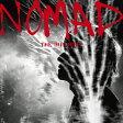 NOMAD(初回限定盤/DVD付)/CD/UMCK-9906