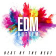 EDM ANTHEM -BEST OF THE BEST-/CD/UICZ-1652