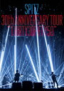 "SPITZ 30th ANNIVERSARY TOUR""THIRTY30FIFTY50""/DVD/ ユニバーサルミュージック UPBH-1448"