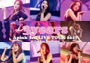 Apink 3rd Japan TOUR ~3years~ at Pacifico Yokohama/DVD/ ユニバーサルミュージック UPBH-20199