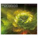 「3rd REUNION」スペシャル・パッケージ(3CD)/CD/ ユニバーサルミュージック UPCH-7422