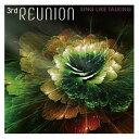 「3rd REUNION」(1CD)/CD/ ユニバーサルミュージック UPCH-2164
