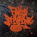 FAKE DIVINE(初回限定盤B)/CDシングル(12cm)/ ユニバーサルミュージック UICV-9295