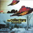 THE COLLECTORS コレクターズ / UFO CLUV