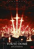 LIVE AT TOKYO DOME/DVD/TFBQ-18187