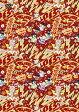 幕神アリーナツアー 2017 電波良好 Wi-Fi完備!&in 日本武道館 ~またまたここから夢がはじまるよっ!~/DVD/TFBQ-18192