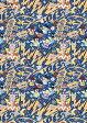 幕神アリーナツアー 2017 電波良好 Wi-Fi完備!&in 日本武道館 ~またまたここから夢がはじまるよっ!~/Blu-ray Disc/TFXQ-78151