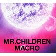 Mr.Children 2005-2010<macro>(初回限定盤)/CD/TFCC-86397