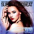 SUPER EUROBEAT VOL.243/CD/AVCD-10243