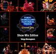 東京ディズニーランド エレクトリカルパレード・ドリームライツ ショー・ミックス・エディション/CD/AVCW-12249