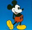 マイ・ファースト・ディズニー オリジナル・サウンドトラック・ベスト/CD/AVCW-12353