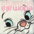おしゃれシャンソン/CD/AVCW-12410