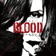 Acid BLOOD Cherry/CD/AVCD-32273