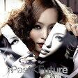 PAST<FUTURE(DVD付)/CD/AVCD-38010