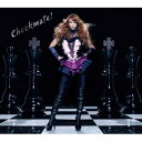 Checkmate!(DVD付)/CD/AVCD-38276