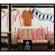 DRESS2/CD/AVCD-38877